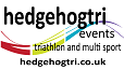 Hedgehogtri Events